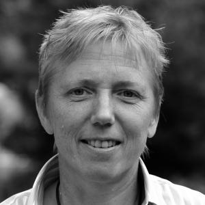 Dr. Annick Clerc Bérod