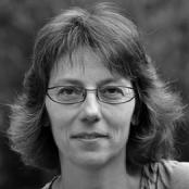 Fabienne Zufferey